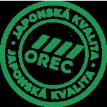 Orec-Razitko